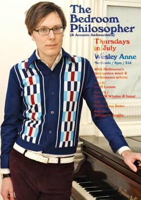 BP_Residency_WesleyAnne_July2012_posterA2
