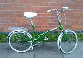1975-daws-kingpin-folding-bike